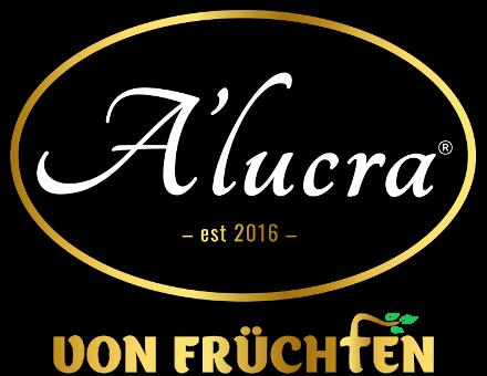 A'lucra