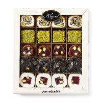 Turkish Delight Mixed Set 450g